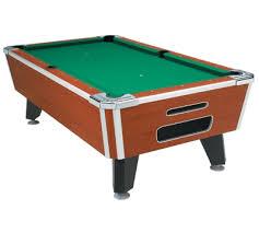 Pool Table Supplies by 7 U0027 Tiger Valley Pool Table Mueller U0027s Billiard U0026 Dart Supplies