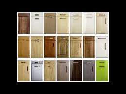 Kitchen Cabinet Doors B Q Bq Replacement Kitchen Doors Kitchen And Decor