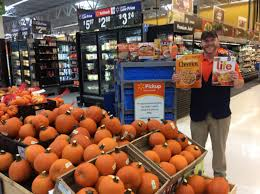 Walmart Store Locator Map Find Out What Is New At Your Ithaca Walmart Supercenter 135