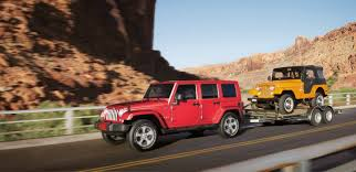 lowered jeep renegade 2018 jeep wrangler jk u0026 wrangler unlimited jk gallery