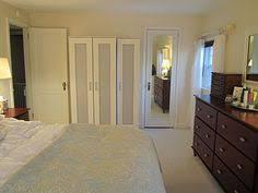 behr bleached denim second floor hallway pinterest bleached