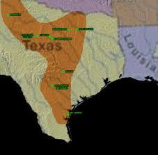 Fallout Maps by Image Map Texas Gif Fallout Wiki Fandom Powered By Wikia