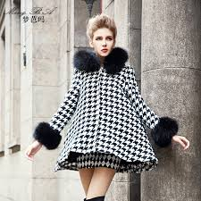 Womens Winter Coats Plus Size Coat Boy Picture More Detailed Picture About High End Fashion