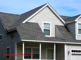 House Dormers Photo Guide To Building Roof Dormer Types