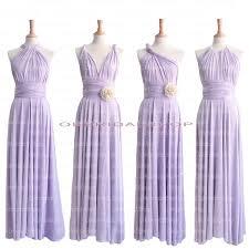 convertible bridesmaid dresses bridesmaid dresses lilac bridesmaid dresses jersey bridesmaid