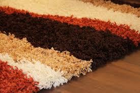 Brown Bathroom Rugs Top Orange Bath Rug Set Rugs Ideas Throughout Orange Bath Rug Set Prepare Jpg
