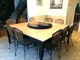 dining room table for 12 dining room table for 12 square dining table seats large square