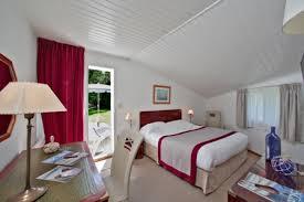 noirmoutier chambre d hotes fleur de sel hôtel voie verte ile de noirmoutier