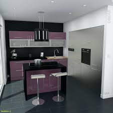 agencement cuisine ouverte idée agencement cuisine nouveau decoration cuisine ouverte