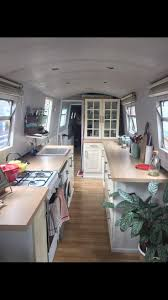 the 25 best narrowboat ideas on pinterest canal boat