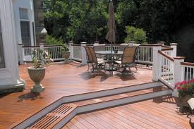 deck options types of home decking houselogic home ownership
