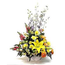 Same Day Delivery Flowers Same Day Delivery Flowers Delivery In Milwaukee Wisconsin