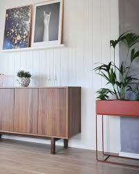 Low Kitchen Cabinets by Sideboards Amusing Credenza Furniture Ikea Ikea Cabinets Kitchen
