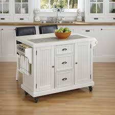 Mainstays Kitchen Island Kitchen Island Furniture White Kitchen Utility Cart Portable