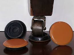 coasters for table legs cheap caster cups for furniture find caster cups for furniture