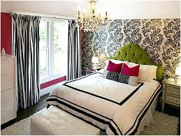 home interiors and gifts framed art teen bedroom themes teenage bedroom decorations home interiors and