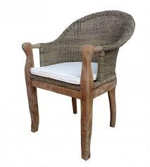 stühle esszimmer günstig stuhle esszimmer rattan möbel inspiration und innenraum ideen