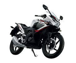 honda bikes cbr 150 honda cbr 150r 2014 2014 มอเตอร ไซค ราคา 79 300 บาท ฮอนด าซ บ อาร