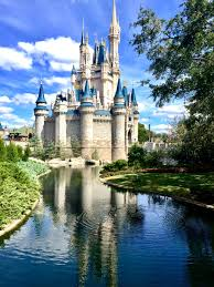 how much do travel agents make images 7 reasons why a disney travel agent will make your trip 100 better jpg