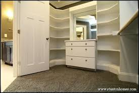 master bedroom closets pictures of master bedroom walk in closets best master bedroom walk