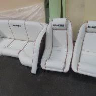 Boat Upholstery Sydney Nello Car U0026 Boat Upholstery Motor U0026 Boat Canopy 13 Downie St