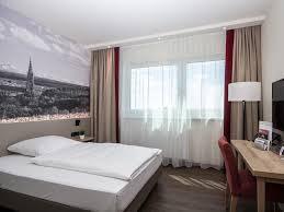 German Bedroom Furniture Companies Hotel Rasthaus Seligweiler Ulm Germany Booking Com