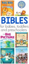 the 873 best images about i can teach my child on pinterest