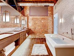 download master bathroom design gurdjieffouspensky com download master bathroom design