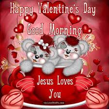 happy s day morning jesus you pictures
