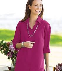 appleseed catalog 8 clothing catalogs for women that you can get for free