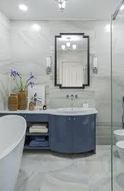Modern Art Deco Bathrooms by Bathroom Art Deco Bathroom Vanity Cute Art Deco Bathroom Tile