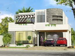 elegant house front elevation design tips neutural on with hd