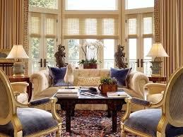 classic living room ideas classic living room design ideas uk thecreativescientist com