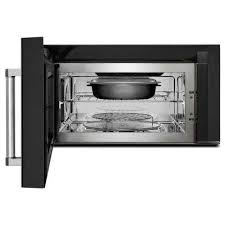 home depot black friday prices on microwaves recirculating over the range microwaves microwaves the home