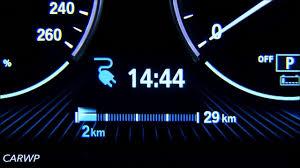 Bmw X5 6 0 - bmw x5 xdrive 40e 2016 plug in hybrid 2 0 turbo 313 cv 45 9 mkgf 0