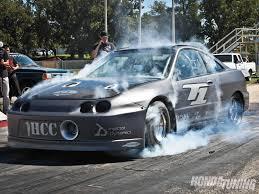 cars u0026 racing cars honda import face off drag race u0026 car show series honda tuning magazine