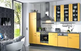kitchen ideas small spaces kitchen design ideas for small spaces francecity info