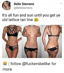 Tanning Meme - 25 best memes about tanned line tanned line memes