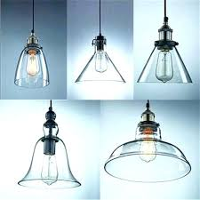 replacement glass for pendant lights replacement glass shades for chandeliers replacement glass shades
