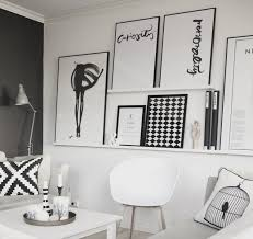 scandinavian design how to master the subtle magic of scandinavian interior design kukun