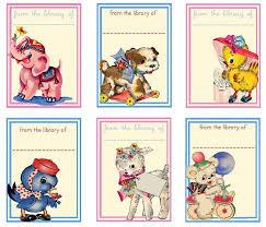 452 best printies mini books children u0027s images on pinterest