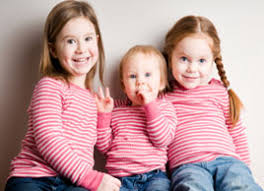 How birth order affects your life   Best Health Magazine Canada Best Health Magazine Canada