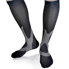 amazon black friday brazilian hair sale best compression socks on amazon best amazon products for sale
