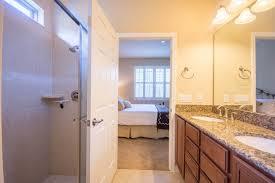 bathroom in garage sold 104 la cresta court at del webb orlando ridgewood lakes