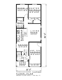 home plans with inlaw suites small house plans with granny suite