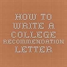 student teacher recommendation letter examples letter of