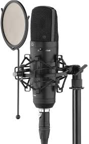 mic stand table attachment 130 years in the making meet the microphone stands from hamilton