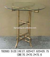 Small Round Coffee Table by Modern Fashion Stainless Steel Gold Small Round Coffee Table Buy