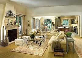 skyrim home decorating guide decorating your house how to decorate house on a budget how to