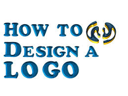 design logo ppt how to design a logo in powerpoint youtube